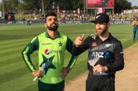 PCB Requests New Zealand To Play Two Additional T20I During Tour Of Pakistan