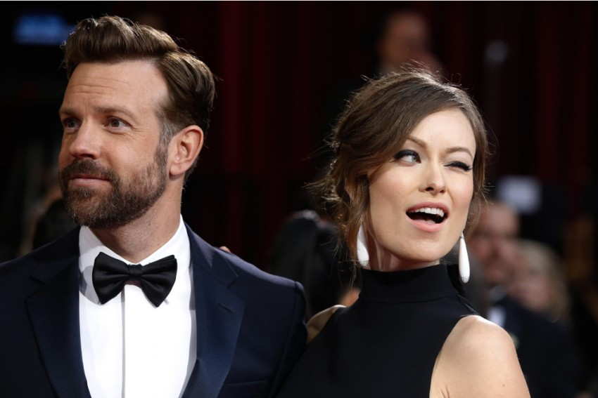 Jason Sudeikis Opens Up About His Break-Up With Olivia Wilde, Says 'Still Figuring Out Reasons For Split'