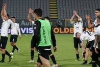 Italian Club Spezia Hit With 2-year Transfer Ban By FIFA