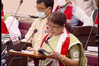 Assam Budget: Free Of New Taxes, Offers Few Surprises
