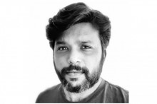 Taliban Verified Indian Photojournalist Danish Siddiqui's Identity Before Brutally Executing Him, Reveals US Report