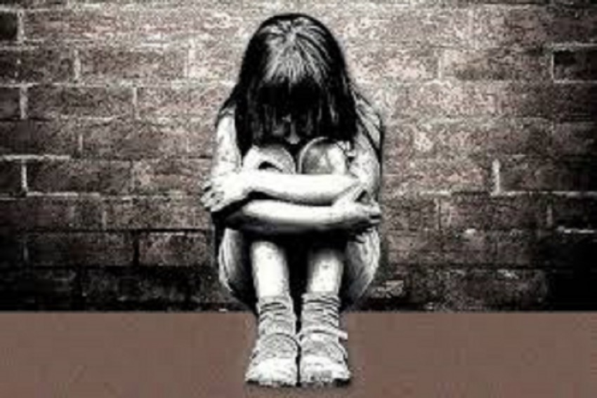 Youth Attack 12-Year-Old Girl's Family For Lodging Complaint Against Posting Her Photo Online