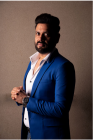 Deepak S Chhabra Lists His Favourite Top Six Groomswear Designers In The Country