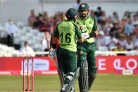 ENG Vs PAK, 1st T20I: Babar Azam's Pakistan Beat England By 31 Runs - Highlights