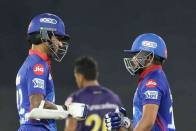 SL vs IND: WV Raman Backs Prithvi Shaw To Partner Skipper Shikhar Dhawan In Sri Lanka Series