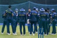 SL vs IND: Sri Lankan Captain Dasun Shanaka Says, Both Teams Will Start Evenly