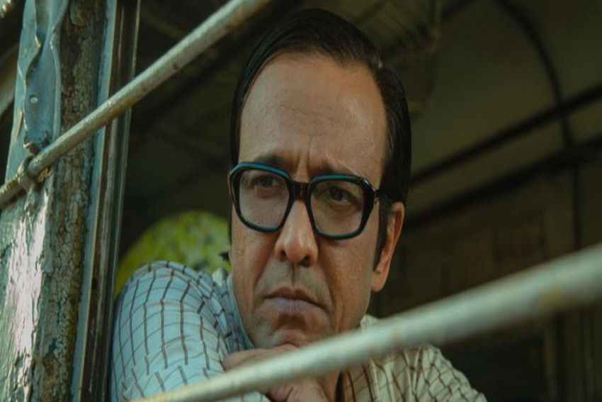 Kay Kay Menon: A Star Can Be Made, But An Actor Is Always Born