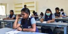 CBSE Class 10 Results: Girls Outshine Boys As 99.04% Students Pass