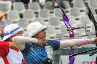 Tokyo Olympics: Cameras To Help Monitor Stress During Knock-out Matches Of Archery