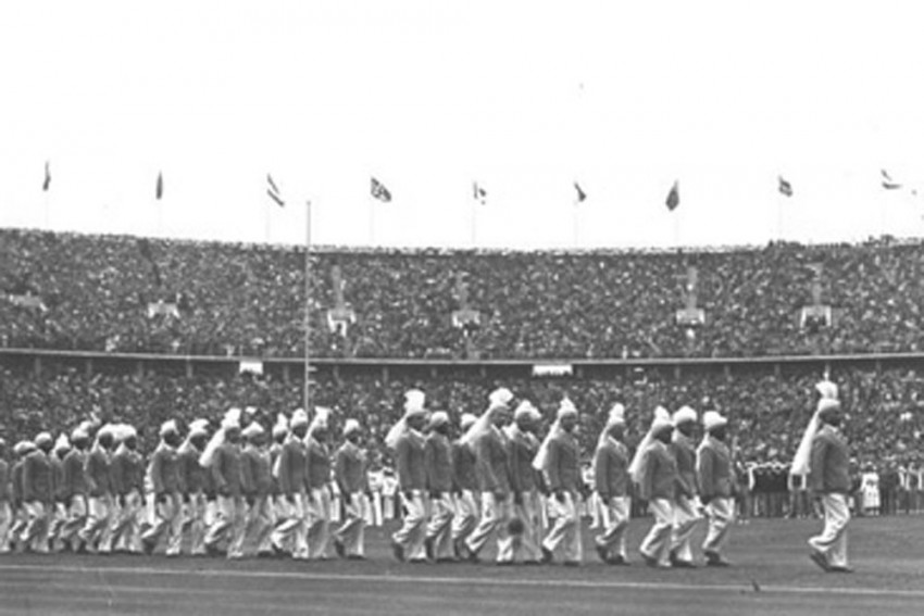 Tokyo Olympics, Special Series: Blast From Past - Fun Facts From 1932, 1936 And 1948 Games