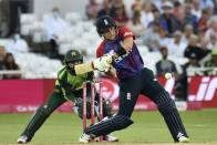 England Vs Pakistan, 2nd T20I, Live Streaming: When And Where To Watch ENG Vs PAK Cricket Match