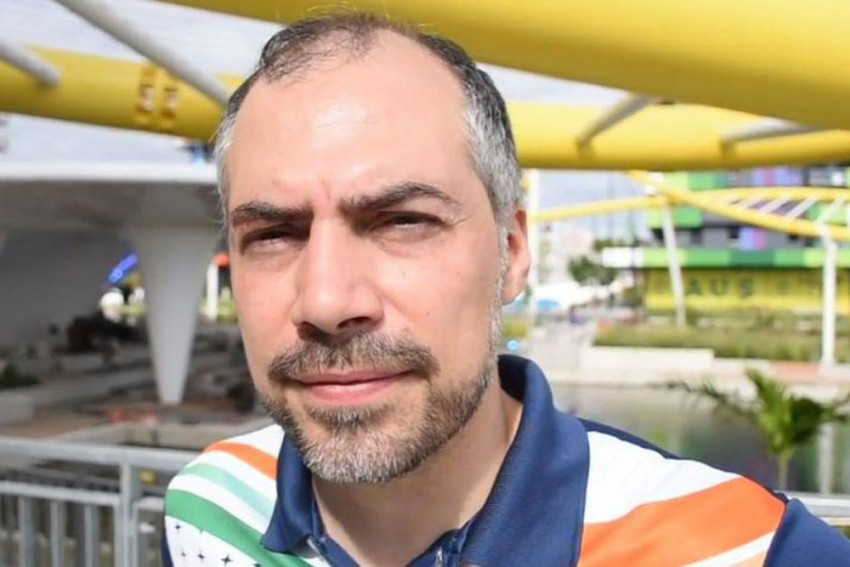 Tokyo Olympics: Time For Final Exam Now For Indian Boxers, Says Coach Santiago Nieva