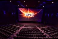 Karnataka Eases Covid Restrictions, Allows Opening Of Cinema Halls, Colleges