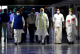 Monsoon Session: Opposition Likely To Corner Govt On Farm Laws, Fuel Hike And Covid-19