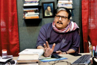 Disruptions Don't Help Opposition, Says RJD's Manoj Jha Ahead Of Monsoon Session