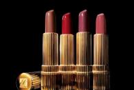 Glossing Over: How Lipsticks Survived Masks