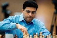 No-Castling Chess: Viswanathan Anand Holds Vladimir Kramnik, Wins Sparkassen Trophy