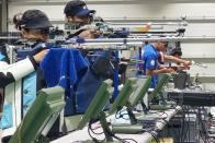Tokyo Olympics: Five Years After Rio Disaster, Gagan Narang Feels Shooters Primed For Success