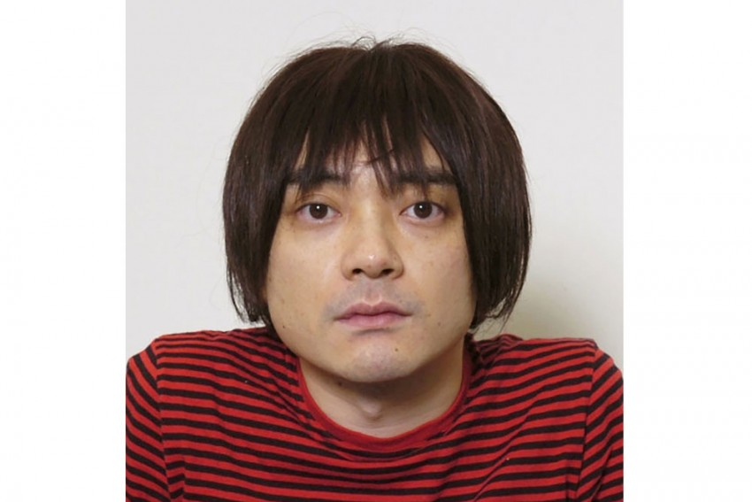 Tokyo Olympics: Under-fire Composer, Keigo Oyamada Steps Down Over Past Bullying