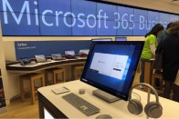 US Claims China To Be Behind Microsoft Exchange Email Hack