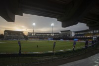 SL Vs IND, 2nd ODI: India Have Good Record At Premadasa Stadium - Statistical Preview