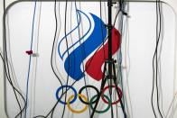 Tokyo Olympics: Russia With New Name, More Doping Disputes