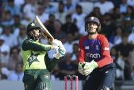 England Vs Pakistan, 3rd T20I, Live Streaming: When And Where To Watch ENG Vs PAK Cricket Series Finale
