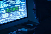 Pegasus: Israel's NSO Group Behind Spyware Considers Defamation Suit Against 'Offensive' Report
