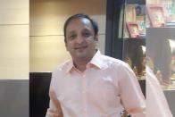 'Were Phones Tapped In Maharashtra Using Pegasus?' Congress Demands Inquiry