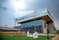 122+ Companies At  Woxsen University Final Placements 2021