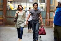 Mrunal Thakur On Farhan Akhtar's 'Toofan': It's A Powerful Love Story