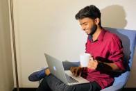 Top 6 Trends Of Digital Marketing By Sanjay Kumar Gupta This 2021 Business Year