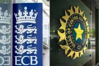 ENG vs IND: England Trying To Organise 'Select County XI' Warm-up Game Against India