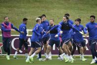 Euro 2020, 4th Quarter-final, Preview: England Won't Have Home Support Against Ukraine