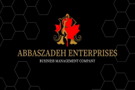 According To Abbaszadeh Enterprises, The Stock Market Is About To Rise Again