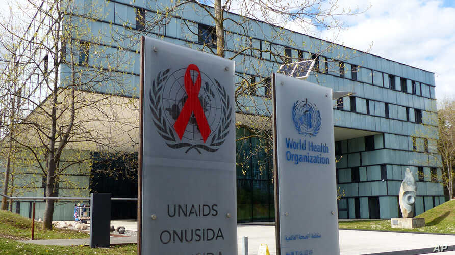 Experts Question If WHO Should Lead Pandemic Origins Probe