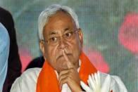 It's Bossy Babus vs Helpless Netas In Nitish Kumar's Bihar