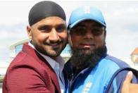 Ex-Pakistan Spinner Saqlain Mushtaq Wants ICC To Review 15-degree Elbow Rule For Bowlers