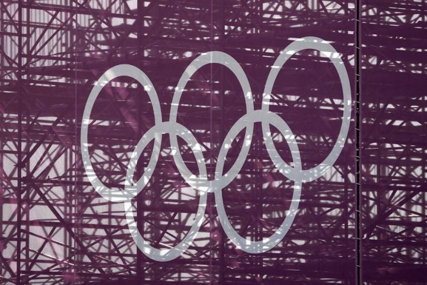 Tokyo Olympics, Special Series: Blast From Past - Fun Facts From 1964, 1968 And 1972 Games