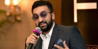 Shilpa Shetty's Husband Raj Kundra, His Aide Arrested In Porn Film Case: All You Need To Know