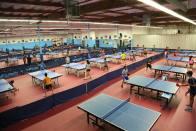 The Curious Incident Of Rajul Sheth And American Olympic Table Tennis Players At Tokyo 2020