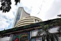 Sensex Drops 355 Points; Nifty Falls Below 15,650