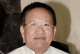 Opposition-Less Nagaland: NPF Joins Hands With Ruling NDPP Alliance