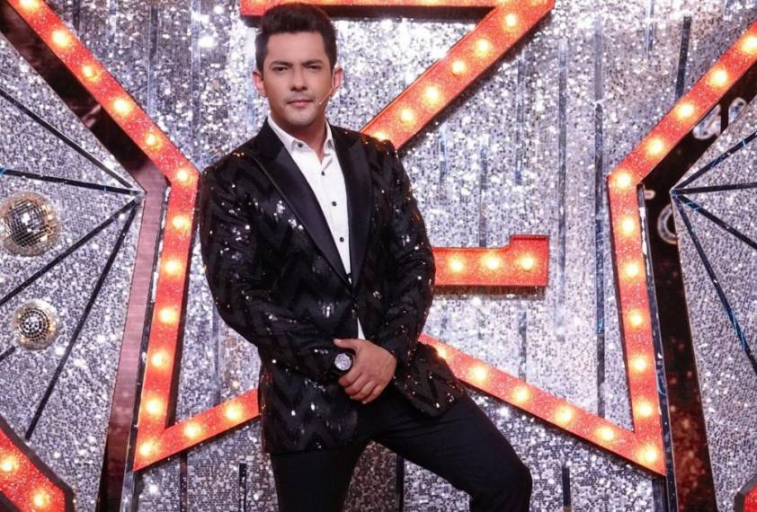 Aditya Narayan Will Not Return To Host 'Indian Idol' After 2022