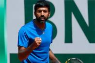 Tokyo 2020 Qualification: AITA To Refer Rohan Bopanna's Recording Act To Ethics Committee