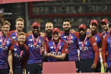 ENG Vs PAK, 3rd T20I: England Beat Pakistan By 3 Wickets, Take Series 2-1
