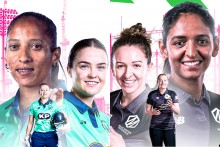 The Hundred, Women's Cricket, Live Streaming: Complete Schedule, Squads And Telecast Details