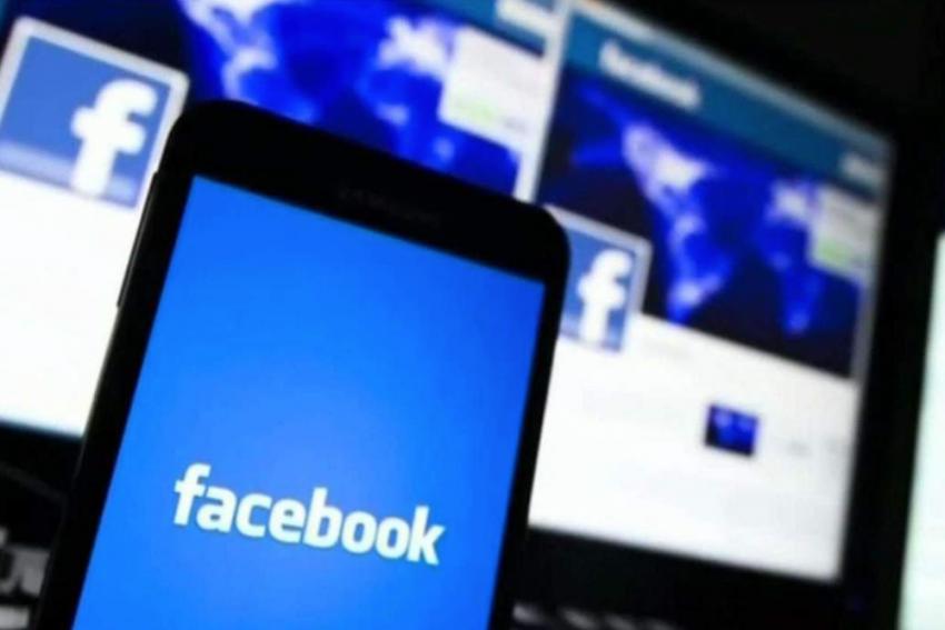 Himachal Pradesh Teen Live Streams Death By Suicide On Facebook