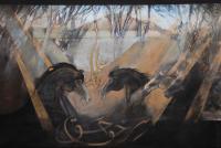 Own A Muzaffar Ali Painting