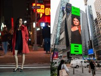 I Feel Truly Proud: Sona Mohapatra On Her billboard In New York's Times Square